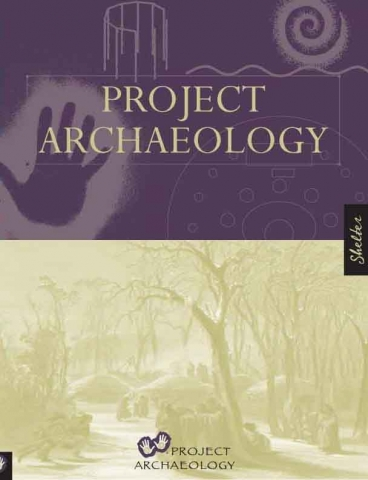 Archaeology project writing service