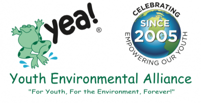 Youth Environmental Alliance
